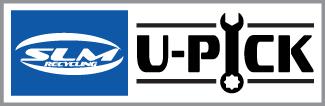 U-Pick Auto Parts